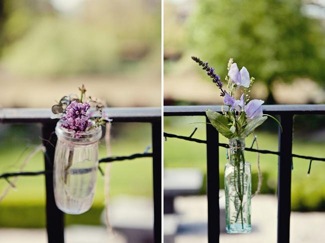 decoracao casamento garrafas de vidro:26 de junho de 2012