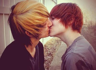 Free gay dating notre-dame-de-grace