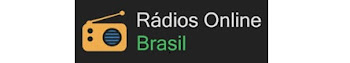 RNVW No Rádios Online Brasil
