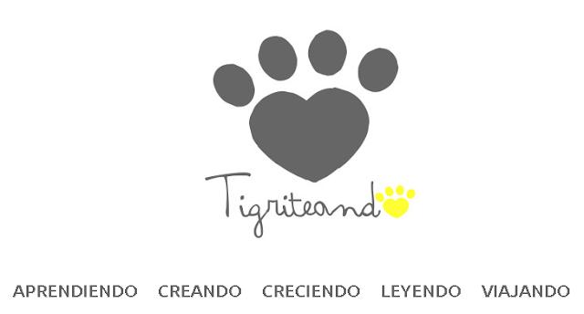 http://www.tigriteando.com/80-deberes-para-el-verano/