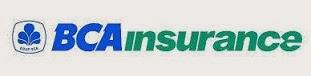 Asuransi Umum BCA