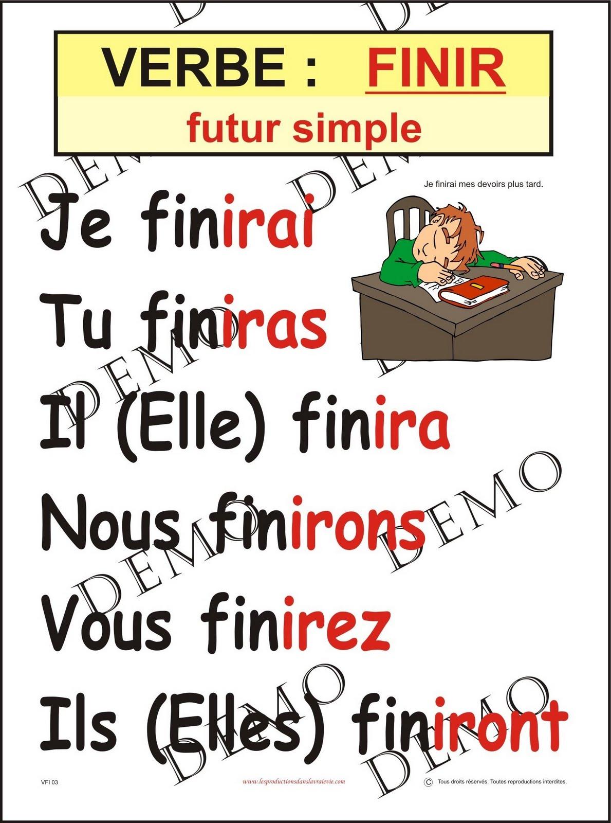 essayer futur simple l indicatif Essayer essayer simple futur au verbe comment conjuguer ce on pourra le conjuguer sur le verbe essayer futur simple l indicatif ont ¨ au futur simple.