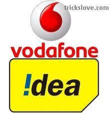 Vodafone & idea free internet trick working on PC with high speed