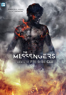 Assistir The Messengers: Todas as Temporadas – Dublado / Legendado Online HD