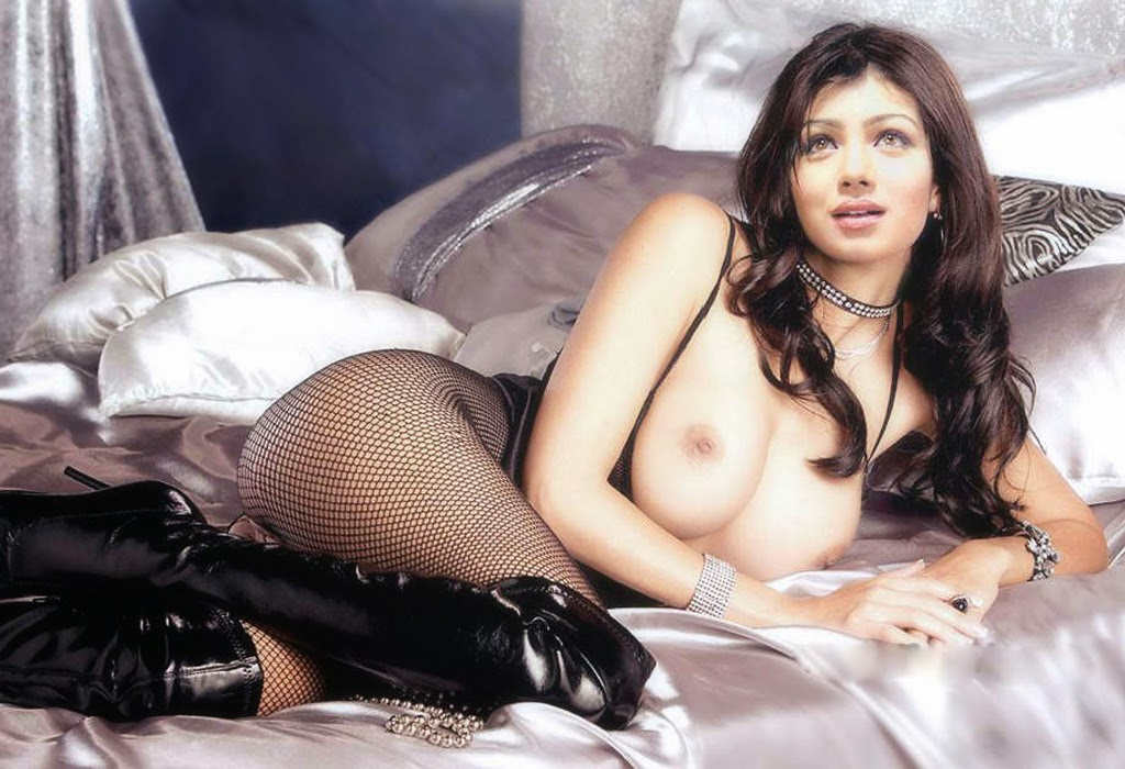 from Ephraim ayesha takia boobs cock