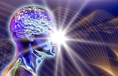 poder-de-la-mente-atraccion