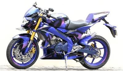 Modifikasi Yamaha Vixion 2010_01.jpg