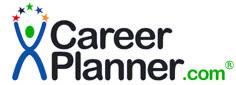 CareerPlanner.com ロゴ