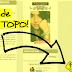 """#DicaParaBlogs: Criar """"seta"""" de voltar ao topo"""
