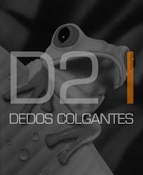 D2 Colgantes