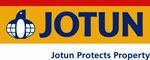 Jotun (Malaysia)