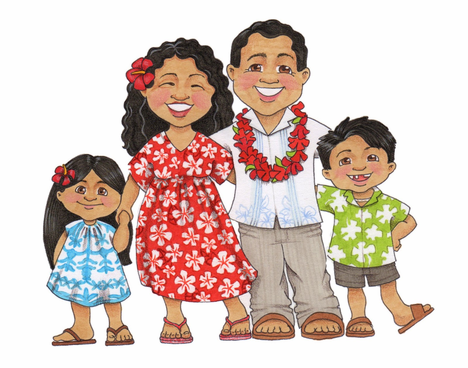 susan fitch design families are forever 2014 clipart of family and friends clipart of family tree