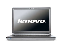 Daftar Harga Laptop Notebook Lenovo November 2013