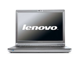 Daftar Harga Laptop Notebook Lenovo Agustus 2013