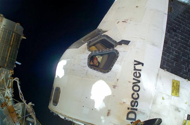 Modelismo-Modeling-Scale model- Maquettes: Transbordador Espacial ...