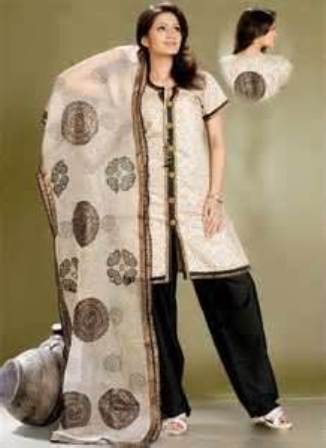 Ladies-Styles-Kurta-2012
