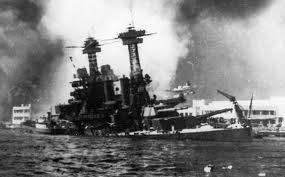 World war 2 Japan surrender date USA 1941