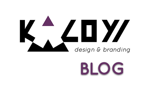 Kaloyi's Blog: ABOUT design & branding