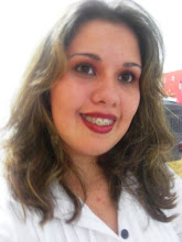 Madrinha do BLOG