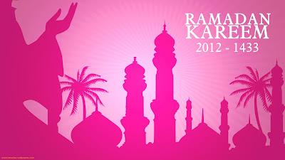 kelebihan ramadhan, amalan ramadhan, kelebihan berpuasa, kelebihan puasa, amalan ketika puasa, amalan bulan ramadhan, amalan ramadhan, kelebihan bulan mulia, amalan bulan mulia, rezeki ramadhan, istimewa bulan puasa, amalan puasa ramadhan