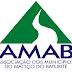 Amab realizará reunião em Aracoiaba sobre Projetos da SDA
