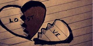 Cerpen Cinta : Pacar Khayalan