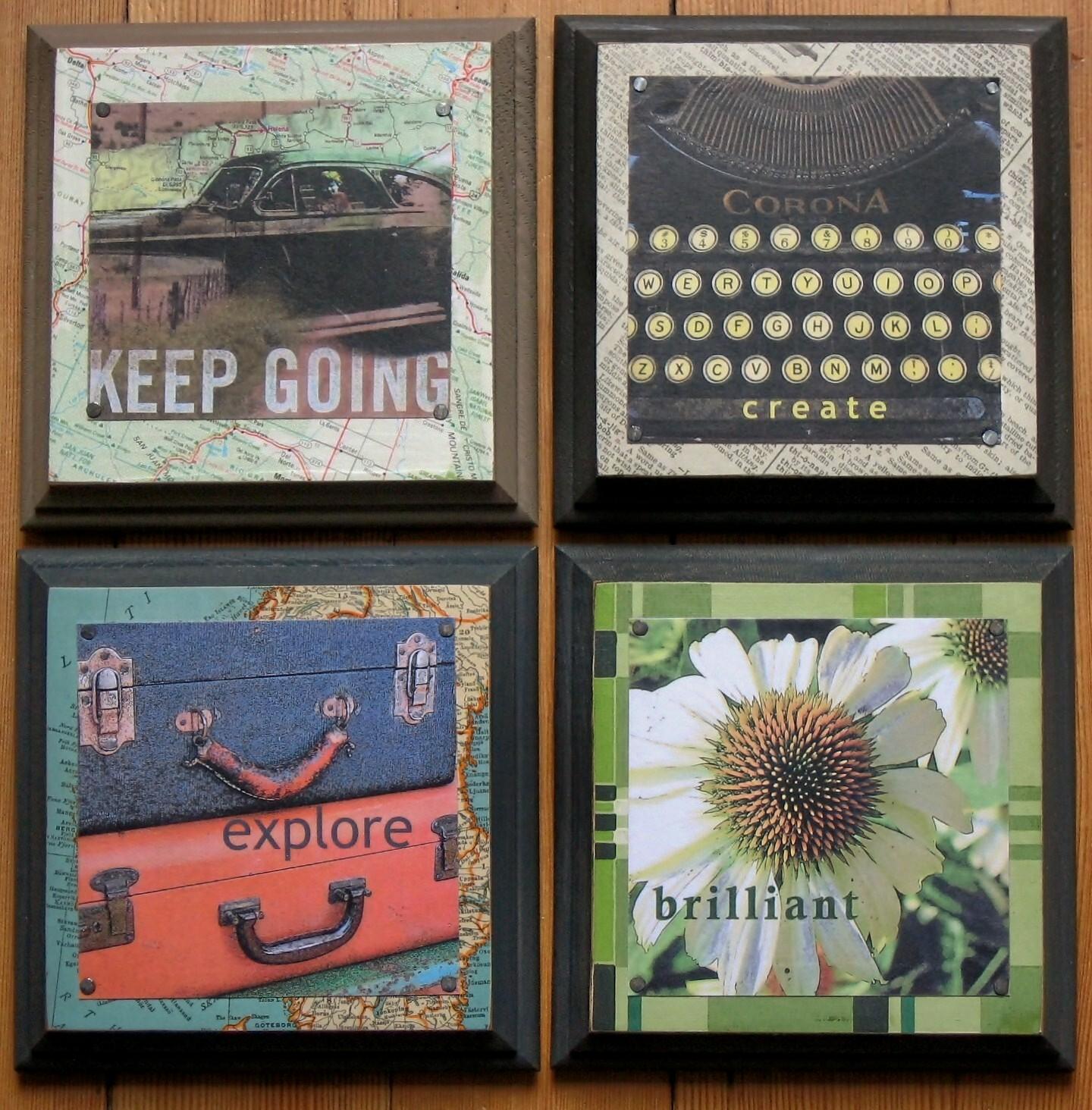 http://3.bp.blogspot.com/-EfMLXesZsZI/TiiBuwAanPI/AAAAAAAABx8/XvZl2iqiDWc/s1600/inspire+squares.JPG