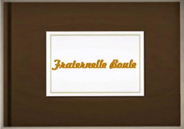 Le Thuellin 2013 le film