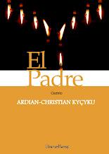 El Padre - în limba spaniolă