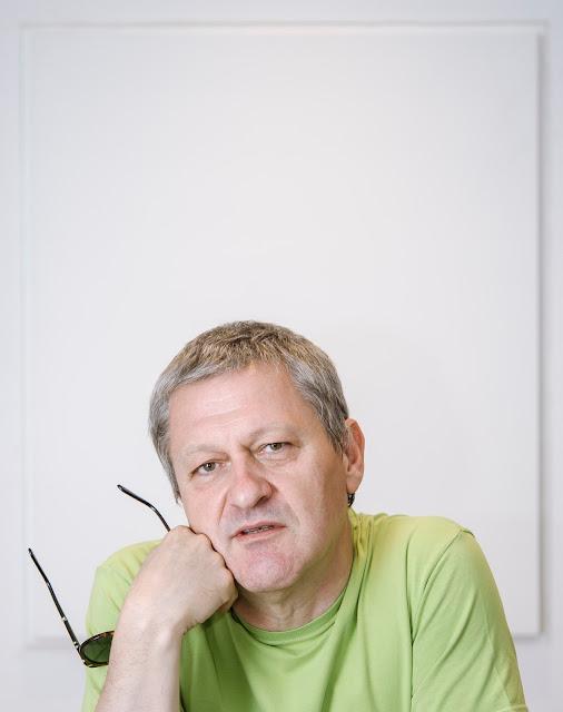 """Velkić dobitnik nagrade """"Kočićeva knjiga"""""""