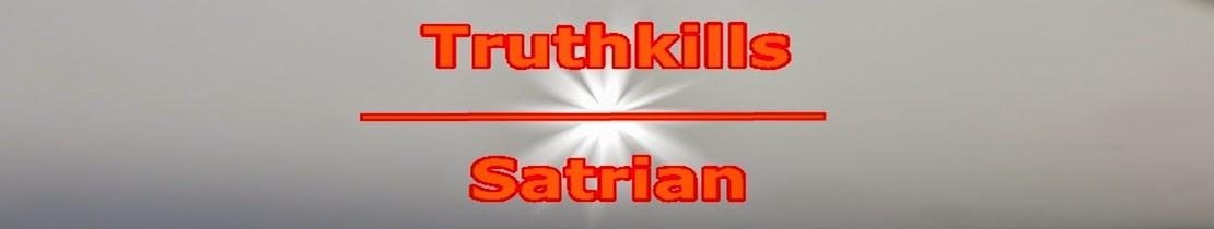 Truthkills