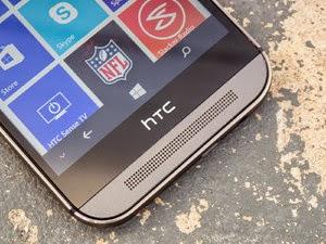 Ponsel Windows Phone Terbaik