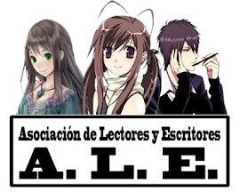 """""""Asociación de lectores y escritores"""""""