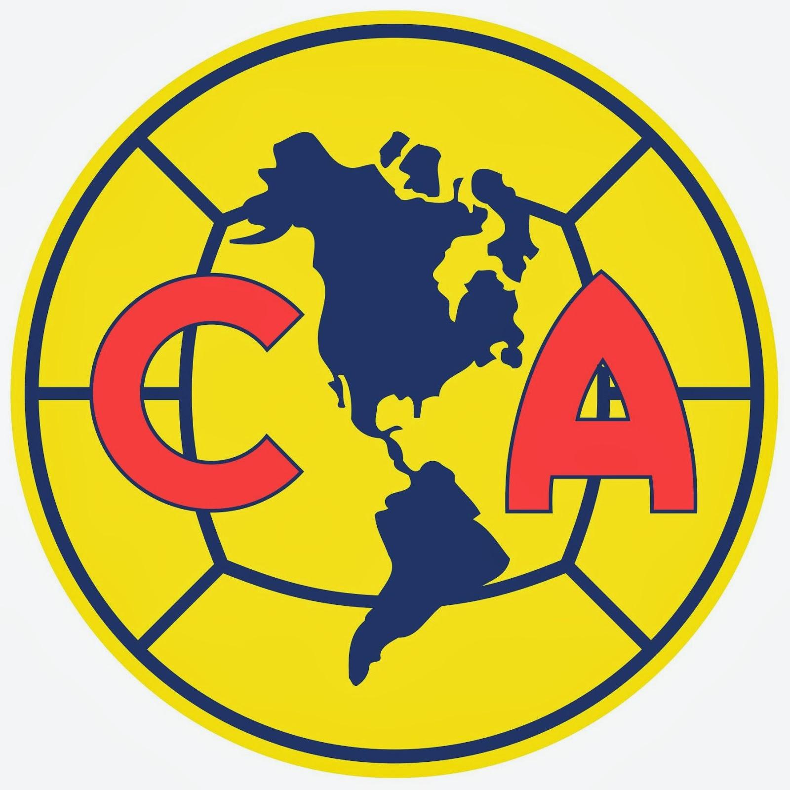 Aguilas Del Zulia logos, logo gratis - ClipartLogo.com