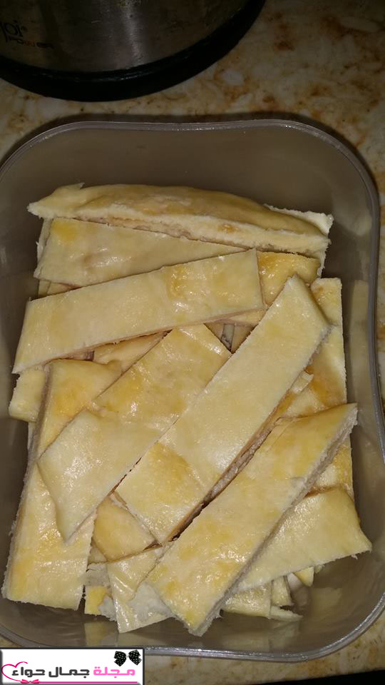 بالصور: طريقة نزع الدهون من الجبنة الرومى لرشاقتك وصحة اسرتك  Dispose of romano cheese fats