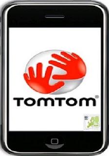 TomTom Europe 870.3460 v.1.8 (08/2011)