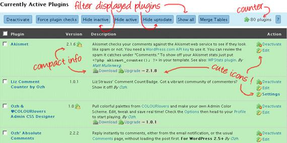 ozh-better-plugins-page-wordpress-jquery-plugin