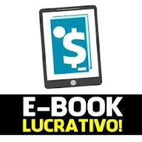 Curso Online E-Book Lucrativo