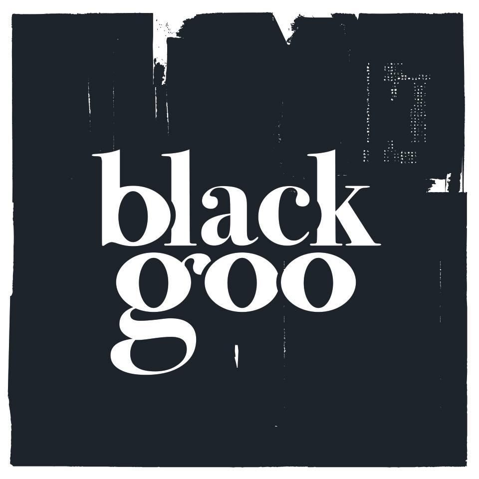 Black Goo