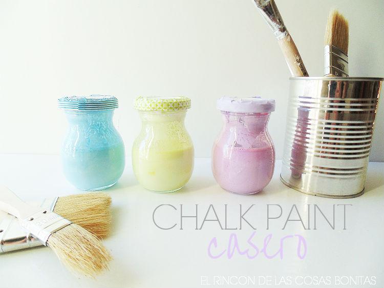 10 manualidades para hacer con los profes en clase - Pintura de pizarra para pared ...