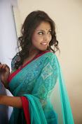 Madhu shalini glamorous photos-thumbnail-17