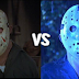 BRACKET CHALLENGE: ROUND 3, Roy Burns vs Jason Voorhees