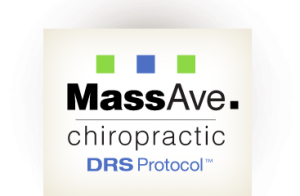 Indianapolis Chiropractor - Contact us