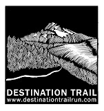Destination Trail Running Races