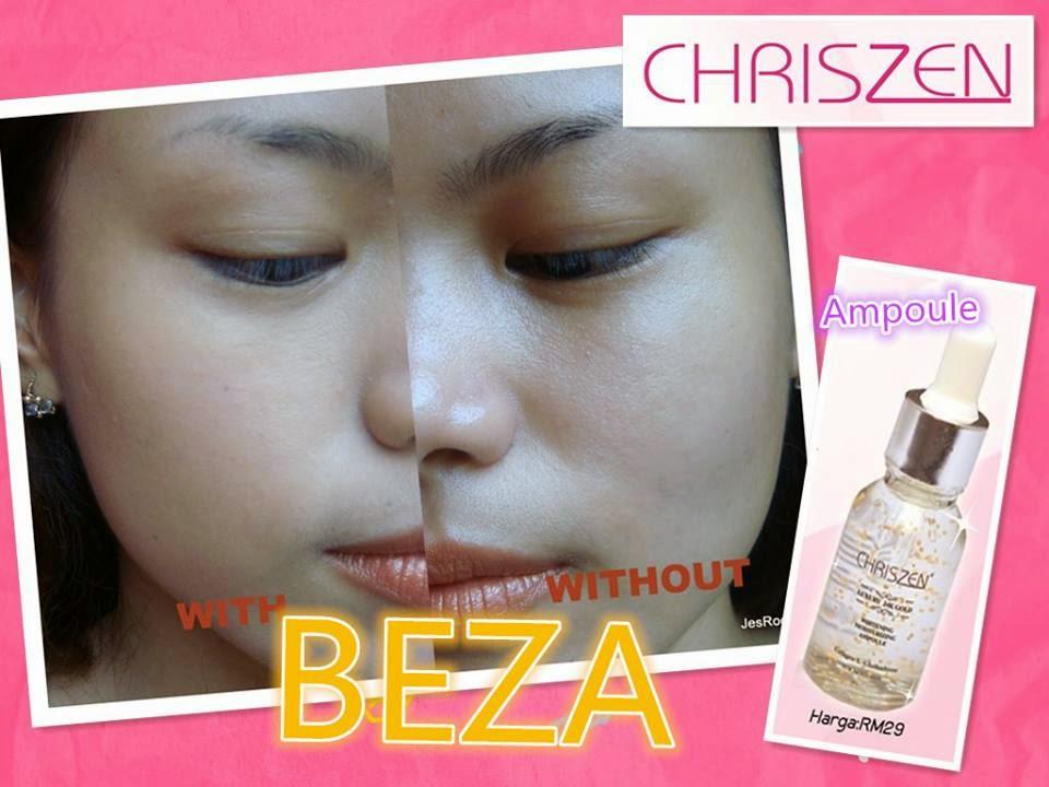 http://iluv09shop-thaibeauty.blogspot.com/2014/08/chriszen-moist-cake.html