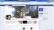 Kzão no Facebook
