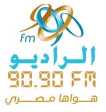 الراديو 9090 اف ام
