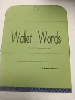 https://www.teacherspayteachers.com/Product/Wallet-Pattern-for-Wallet-Words-Numbers-or-Alphabet-567387