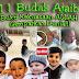 (VIDEO) 11 Budak Ajaib Bukti Kekuasaan Allah Gemparkan Dunia
