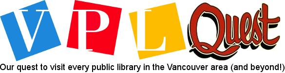 VPL Quest